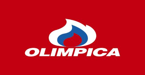Olimpicalogo.png