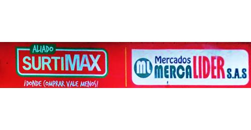 Logo_-MercadosMercaLider.png