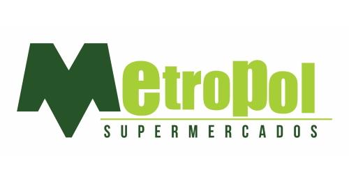 Logo_-Metropol_Supermercados.jpg