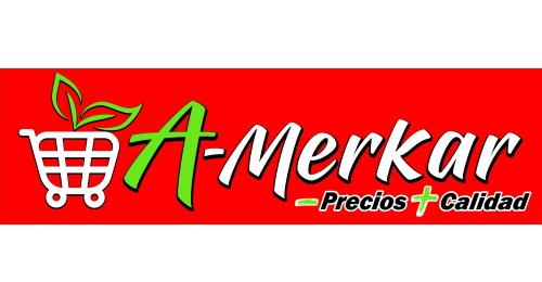 Logo_AMerkar.jpg