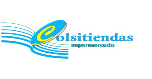 Logo_ColsitiendasSupermercado.png