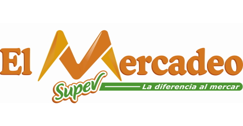 logo_mercadeosuper.jpg